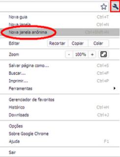 abrir-várias-contas-simultaneas-no-mesmo-browser-navegador