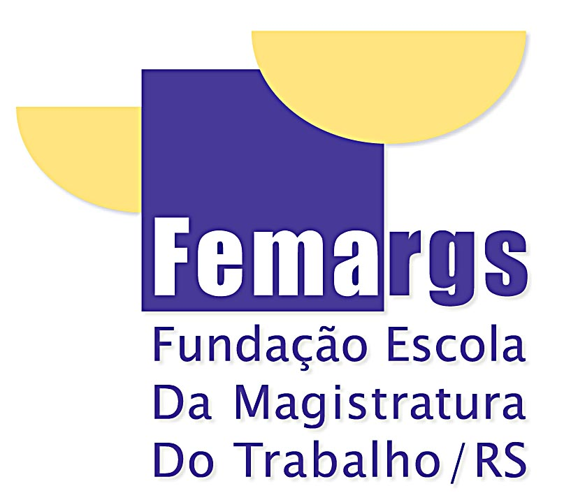 femargs_logo