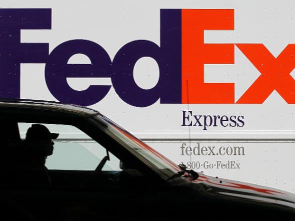 01_FedEx