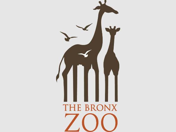 04_Bronx_Zoo