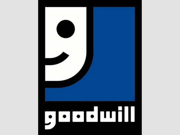 04_Goodwill