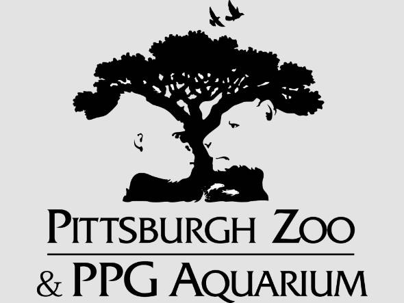 05_590_Pittsburgh_Zoo_e_PPG_Aquarium