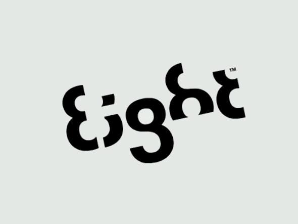 07_Eight