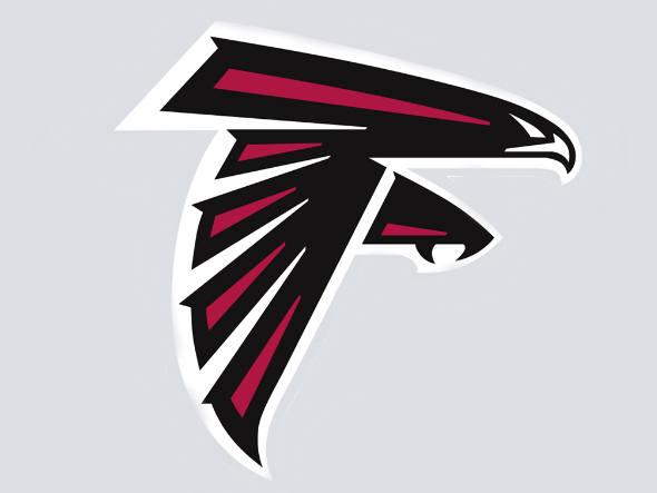 08_Atlanta_Falcons
